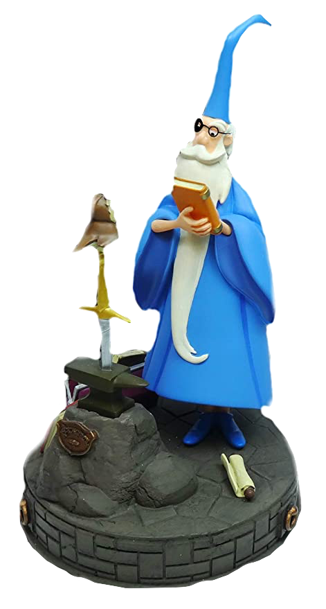 disneypark-authentic-the-sword-in-the-stone-merlin-statue-toyslife