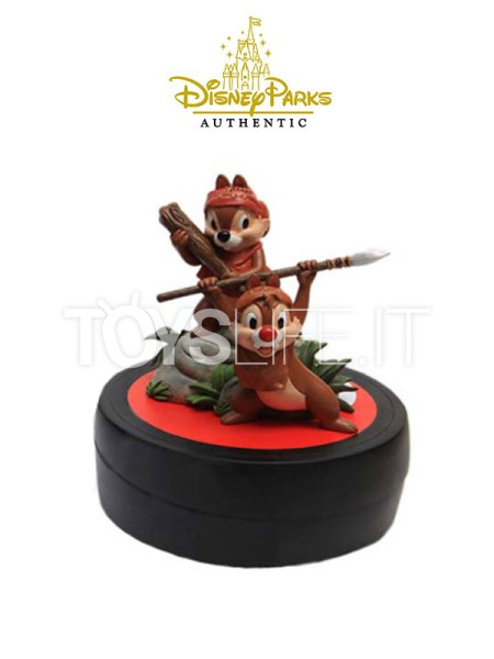 disneypark-authentics-star-wars-chip-and-dale-ewoks-toyslife-icon