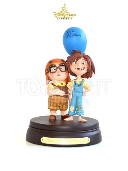 disneypark-authentics-up-carl-&-ellie-10th-anniversary-statue-toyslife-icon