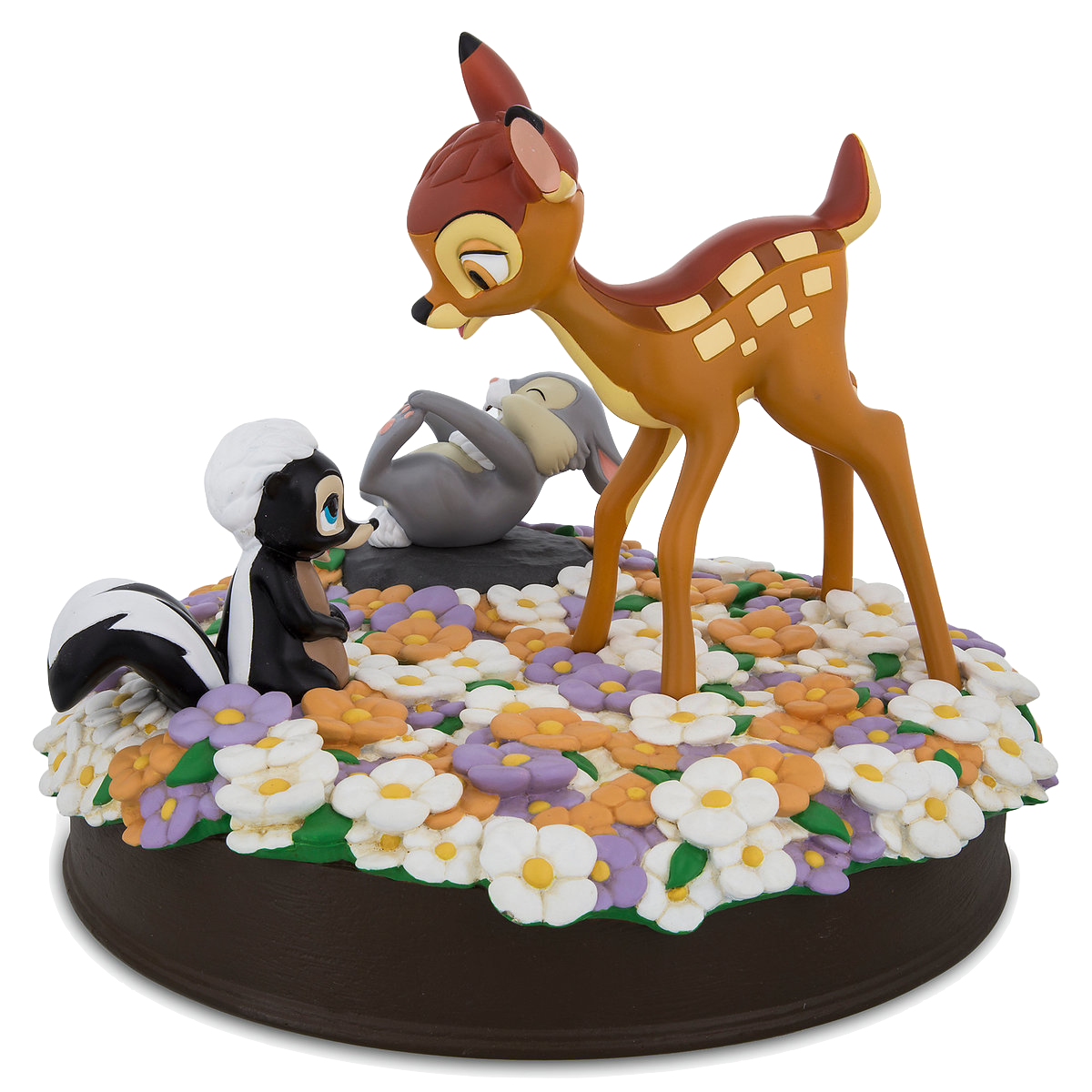 disneypark-exclusive-bambi-flower-and-thumper-75th-anniversary-medium-figure-toyslife