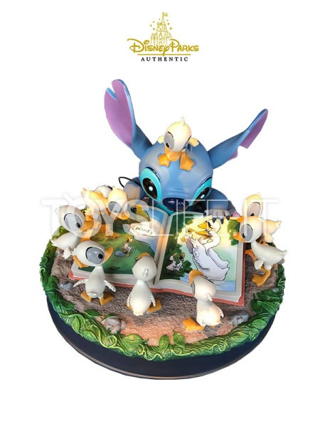 disneypark-exclusive-stitch-and-ducklings-medium-figure-toyslife-icon