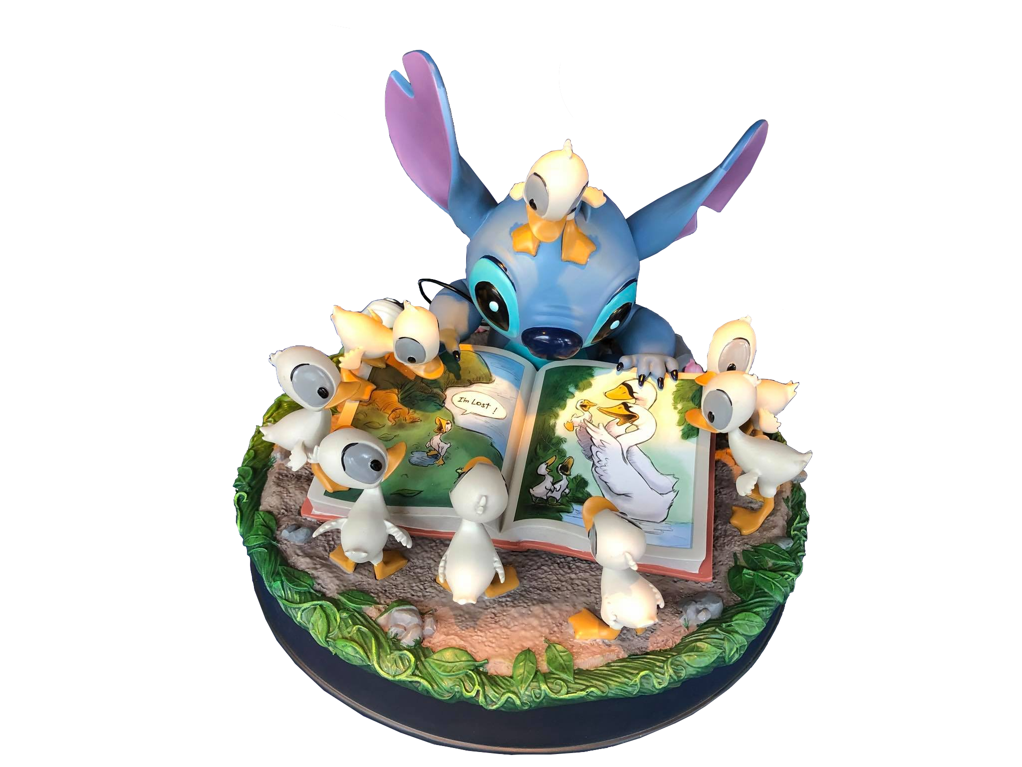 disneypark-exclusive-stitch-and-ducklings-medium-figure-toyslife