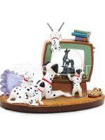 disneyparks-authentic-101-dalmatians-snowglobe-toyslife-01