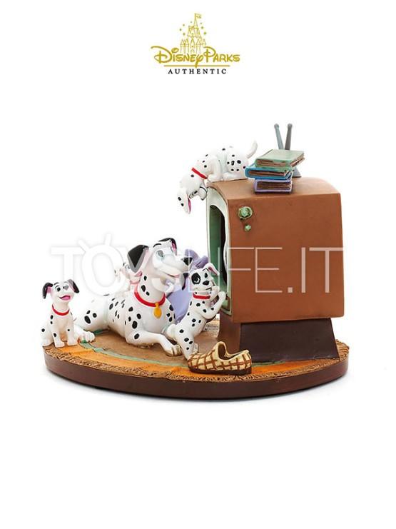 disneyparks-authentic-101-dalmatians-snowglobe-toyslife-icon