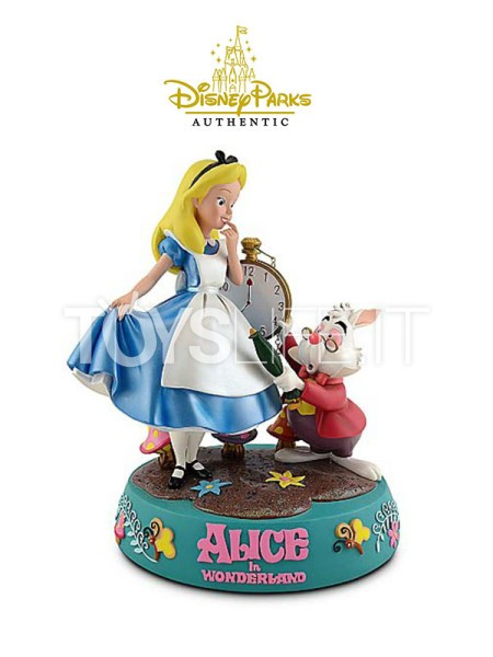 disneyparks-authentic-alice-figure-toyslife-icon