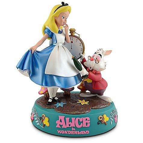 disneyparks-authentic-alice-figure-toyslife