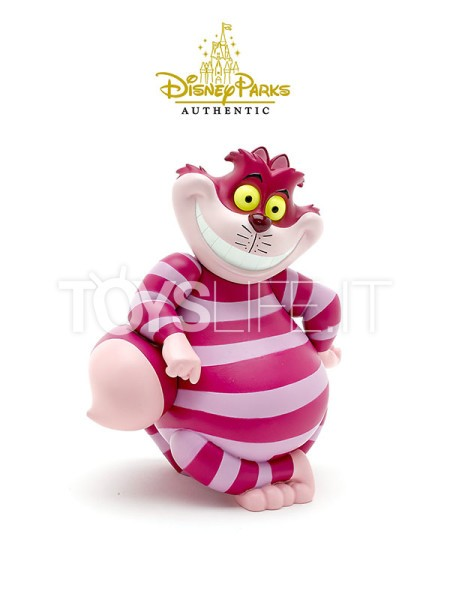 disneyparks-authentic-cheshire-light-up-figure-toyslife-icon