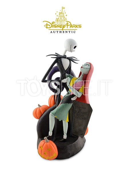 disneyparks-authentic-nightmare-before-christmas-jack-&-sally-figure-toyslife-icon