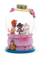 disneyparks-authentic-the-aristocats-snowglobe-toyslife-01