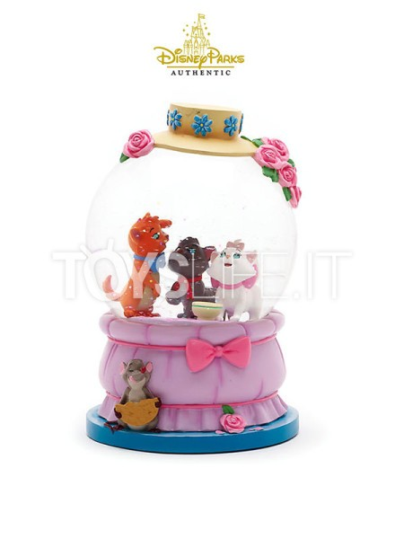 disneyparks-authentic-the-aristocats-snowglobe-toyslife-icon