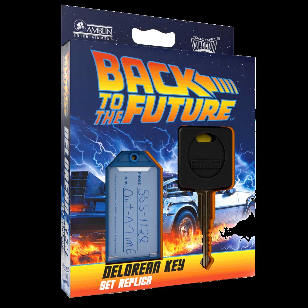 doctor-collector-back-to-the-future-delorean-key-replica-toyslife