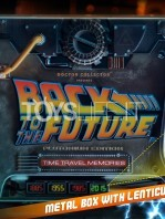 doctor-collector-back-to-the-future-time-travel-plutonium-edition-kit-toyslife-01