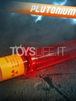 doctor-collector-back-to-the-future-time-travel-plutonium-edition-kit-toyslife-02