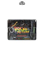 doctor-collector-back-to-the-future-time-travel-plutonium-edition-kit-toyslife-icon