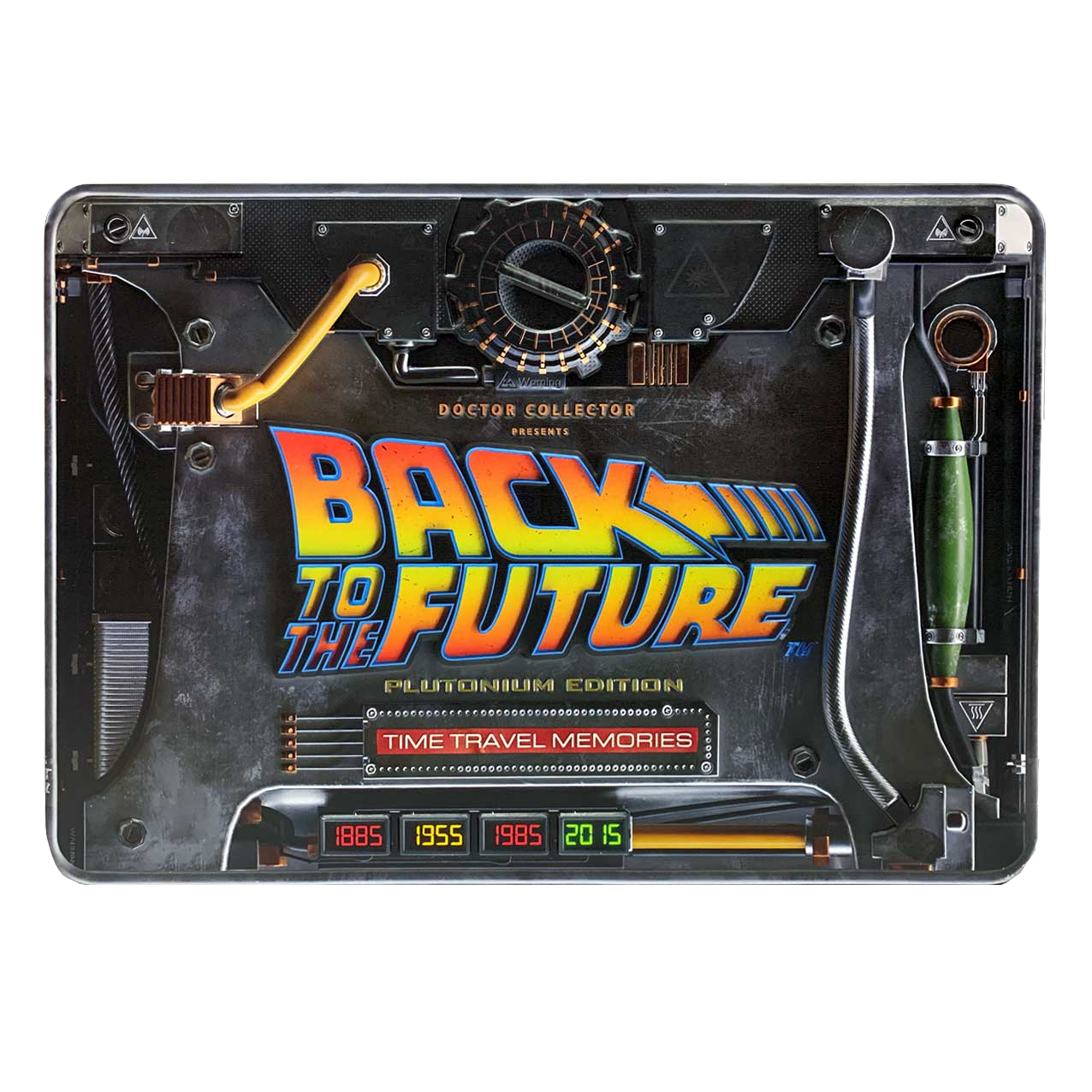 doctor-collector-back-to-the-future-time-travel-plutonium-edition-kit-toyslife
