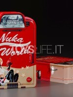 doctor-collector-fallout-nuka-world-welcome-kit-toyslife-01