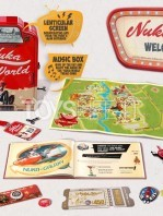 doctor-collector-fallout-nuka-world-welcome-kit-toyslife-02