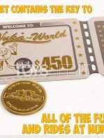 doctor-collector-fallout-nuka-world-welcome-kit-toyslife-05