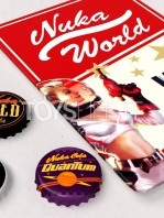 doctor-collector-fallout-nuka-world-welcome-kit-toyslife-11
