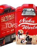 doctor-collector-fallout-nuka-world-welcome-kit-toyslife-12