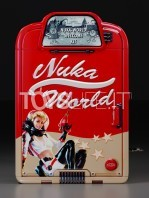 doctor-collector-fallout-nuka-world-welcome-kit-toyslife-13