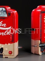 doctor-collector-fallout-nuka-world-welcome-kit-toyslife-15