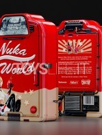 doctor-collector-fallout-nuka-world-welcome-kit-toyslife-16