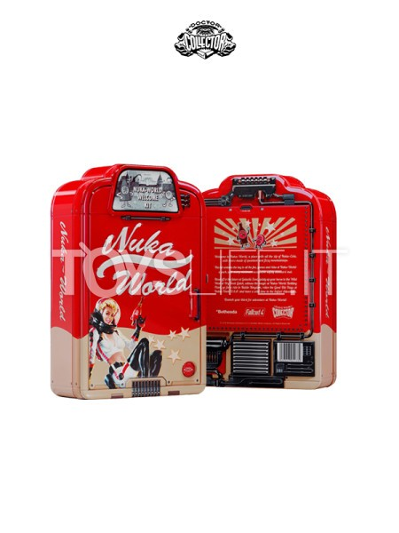 doctor-collector-fallout-nuka-world-welcome-kit-toyslife-icon