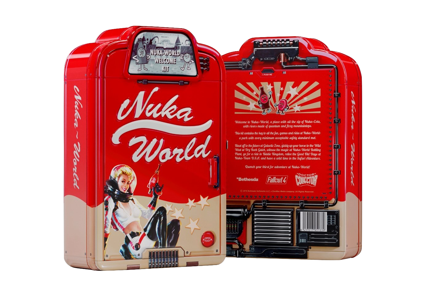 doctor-collector-fallout-nuka-world-welcome-kit-toyslife