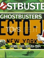 doctor-collector-ghostbusters-ecto-1-metal-plate-replica-toyslife-01