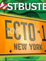 doctor-collector-ghostbusters-ecto-1-metal-plate-replica-toyslife-02
