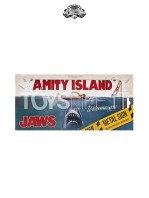 doctor-collector-jaws-metal-poster-toyslife-icon