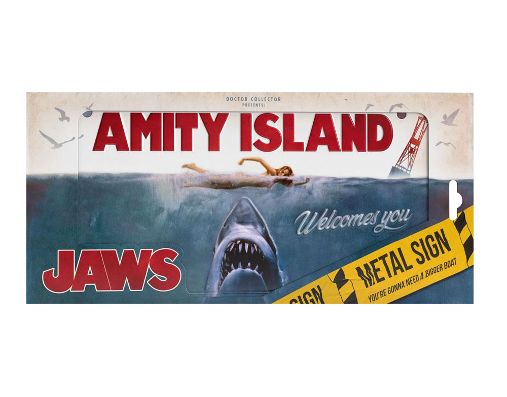 doctor-collector-jaws-metal-poster-toyslife