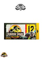 doctor-collector-jurassic-park-dennis-nedry-metal-plate-replica-toyslife-icon