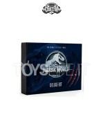 doctor-collector-jurassic-world-deluxe-kit-toyslife-icon