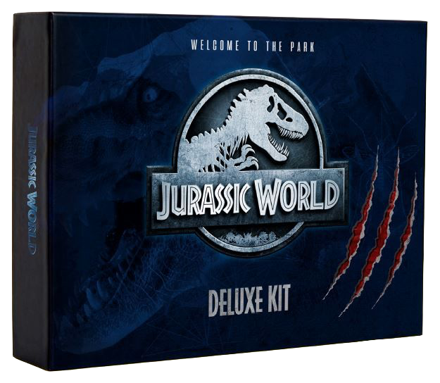 doctor-collector-jurassic-world-deluxe-kit-toyslife