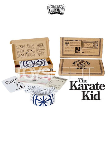 doctor-collector-karate-kid-miyagi-do-karate-kit-toyslife-icon