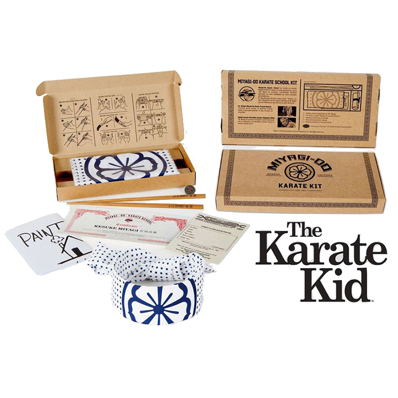 doctor-collector-karate-kid-miyagi-do-karate-kit-toyslife