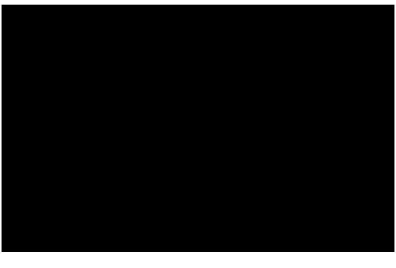doctor-collector-logo