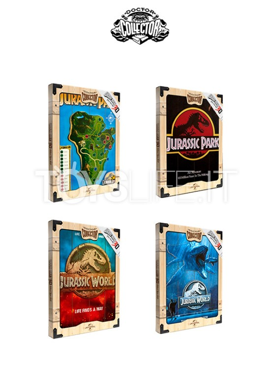 doctor-collector-wood-art-jurassic-park-toyslife-icon