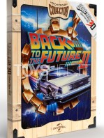 doctor-collector-wood-art-movies-back-to-the-future-part-2-toyslife-01