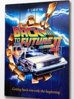 doctor-collector-wood-art-movies-back-to-the-future-part-2-toyslife-03