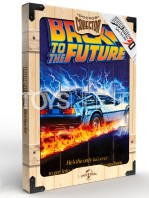 doctor-collector-wood-art-movies-back-to-the-future-toyslife-01