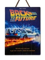 doctor-collector-wood-art-movies-back-to-the-future-toyslife-012