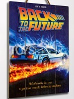 doctor-collector-wood-art-movies-back-to-the-future-toyslife-013