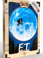 doctor-collector-wood-art-movies-et-the-extraterrestrial-toyslife-01
