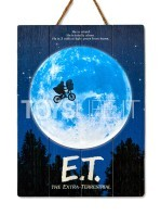 doctor-collector-wood-art-movies-et-the-extraterrestrial-toyslife-02