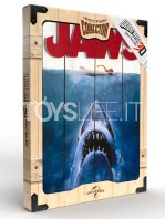 doctor-collector-wood-art-movies-jaws-toyslife-01