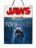 doctor-collector-wood-art-movies-jaws-toyslife-02