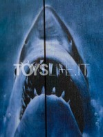 doctor-collector-wood-art-movies-jaws-toyslife-03